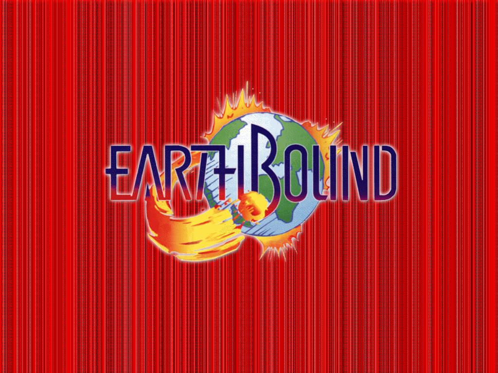 starmen net earthbound mother 3 goodness