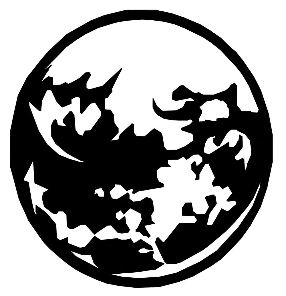 STARMEN NET - EarthBound / Mother 3 Goodness