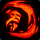Giygas-O-Lantern Thumbnail