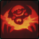 Heavily Armed Pumpkin Thumbnail