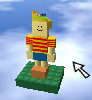 Roblox%202008-02-10%2019-48-58-89.png